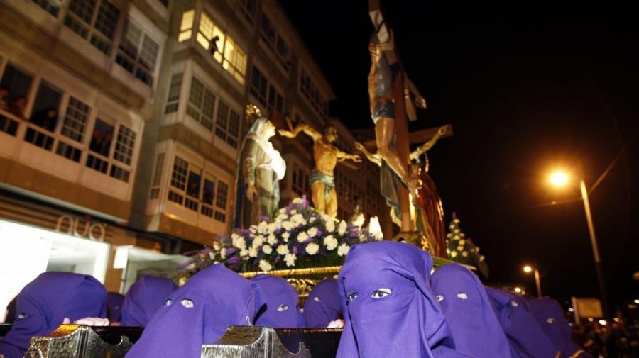 Viernes Santo 2015 3
