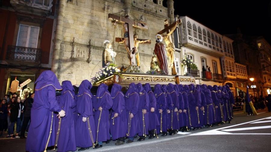 viernes Santo 2015 5